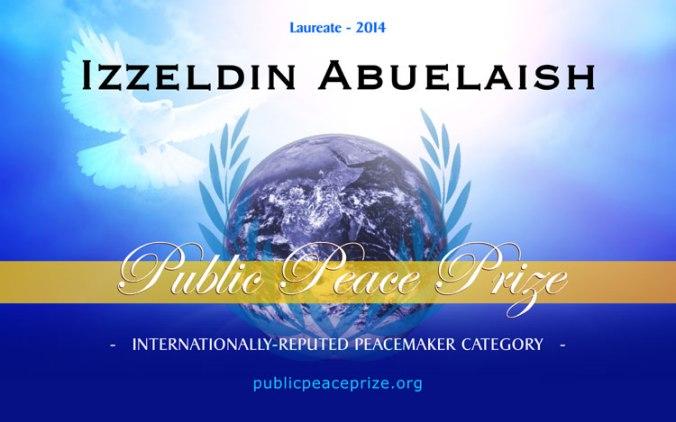 Izzeldin-Abuelaish-PPP
