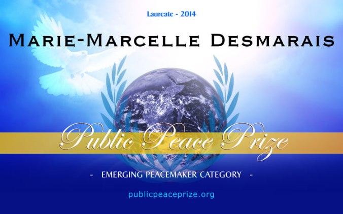 M-M-Desmarais-PPP-2014