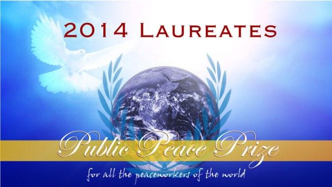 ppp-2014-laureates