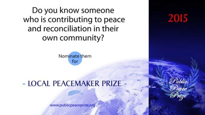 public-peace-prize-0001