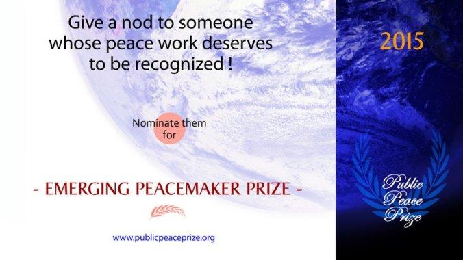 public-peace-prize-0002
