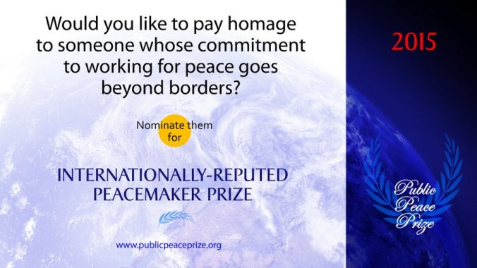 public-peace-prize-0003