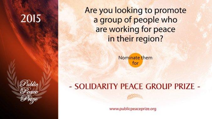 public-peace-prize-0004