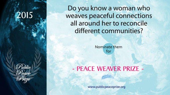 public-peace-prize-0005