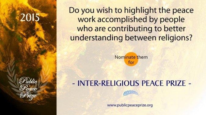 public-peace-prize-0006