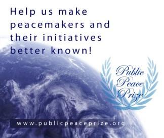 public-peace-prize-promo