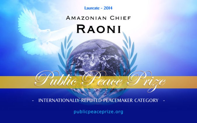 Raoni-PPP-2014