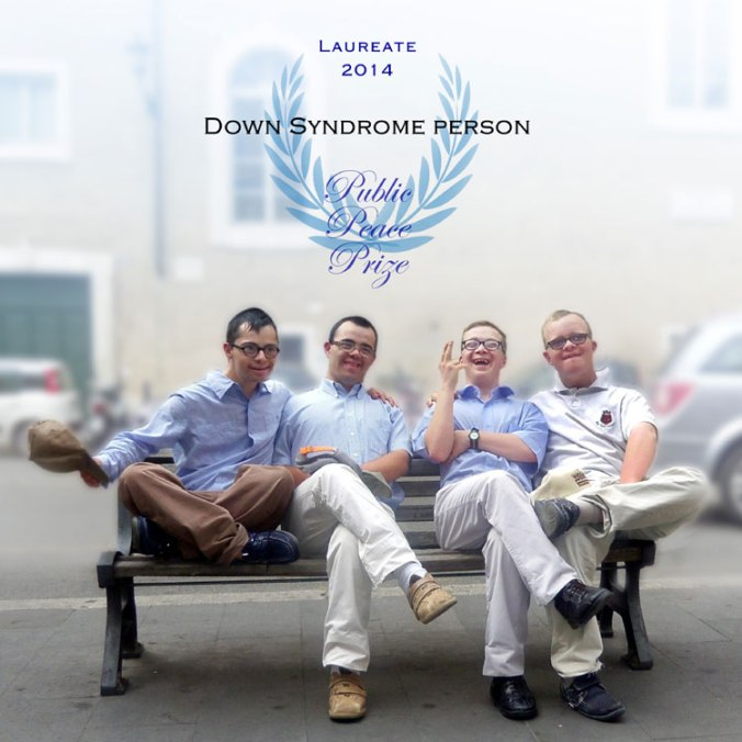 down-syndrome-person-ppp-20