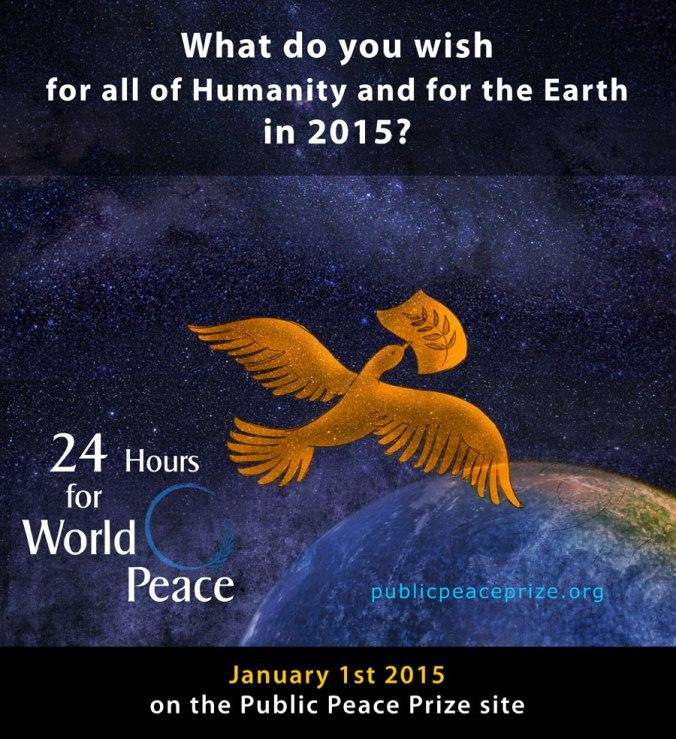 24h-peace-2015