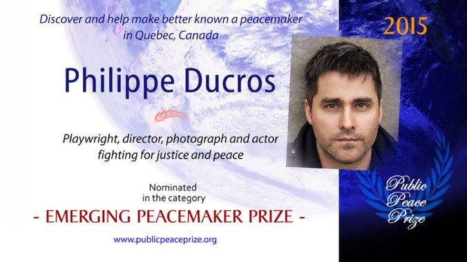 philippe_Ducros-ppp-en