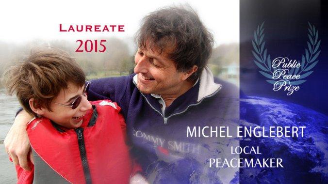 PPP-2015-En-0003