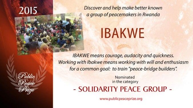 ppp-ibakwe-en