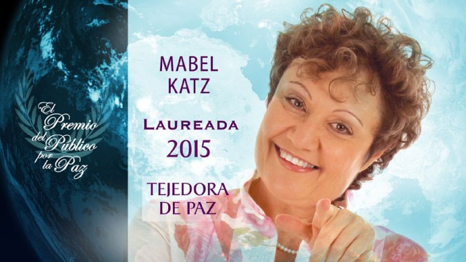 ppp-mabel-katz-laureada-2015-web