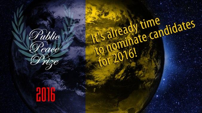 ppp-nomination-2016-en