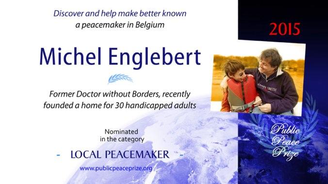 PPP_Michel-Englebert_en