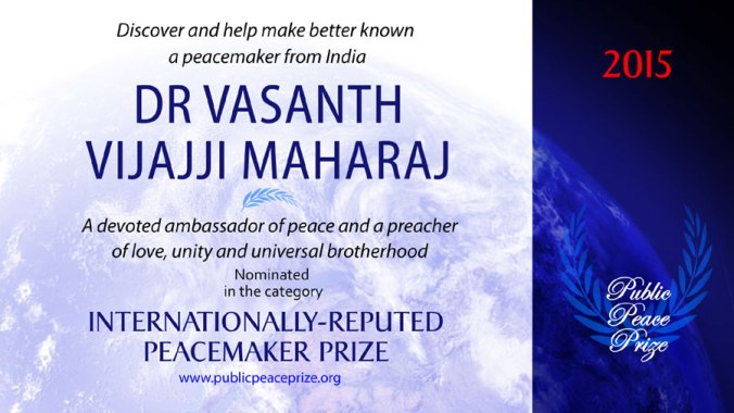 vasanth-vijajji-maharaj-en