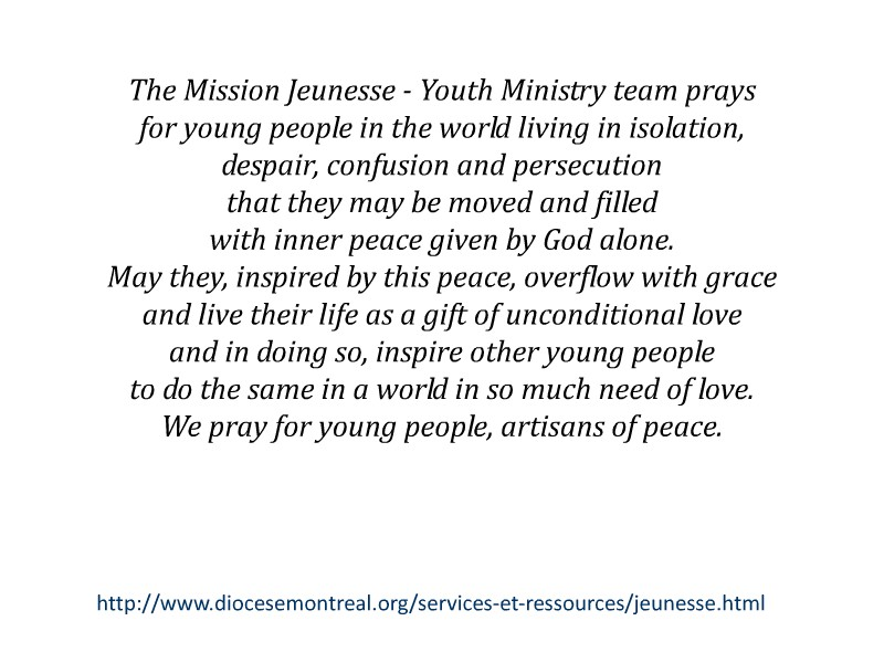 youth-ministry