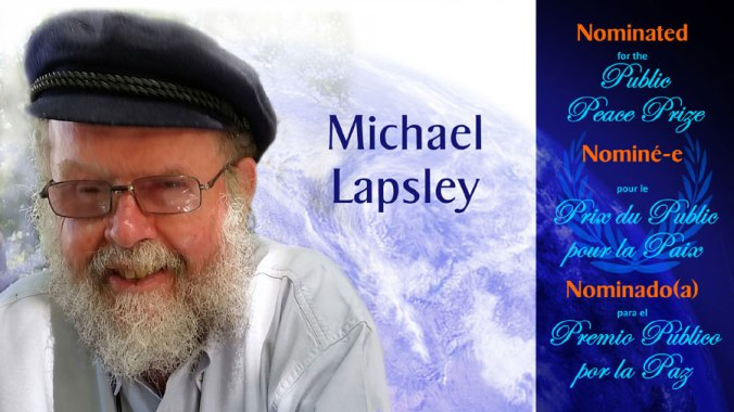 michael-lapsley-ppp