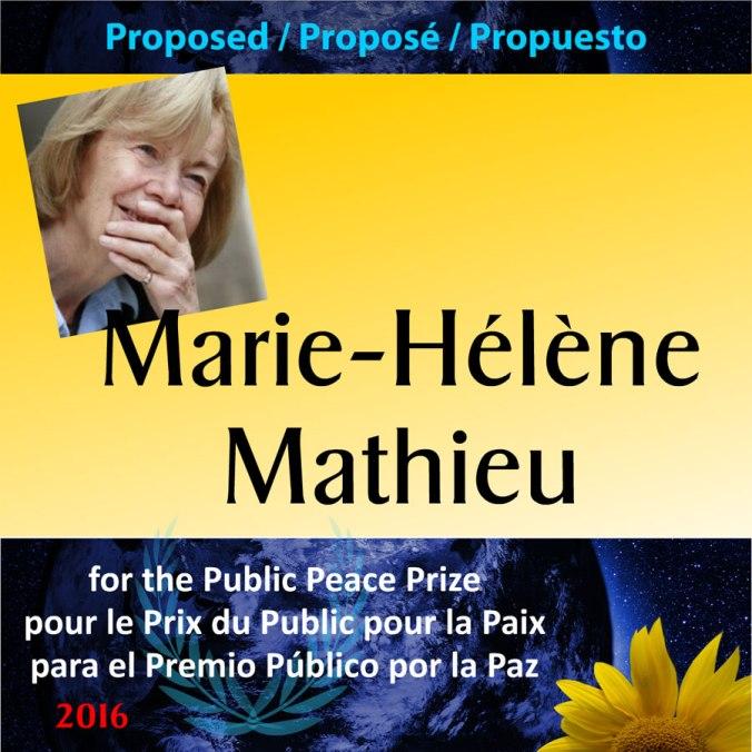 ppp-mh-mathieu