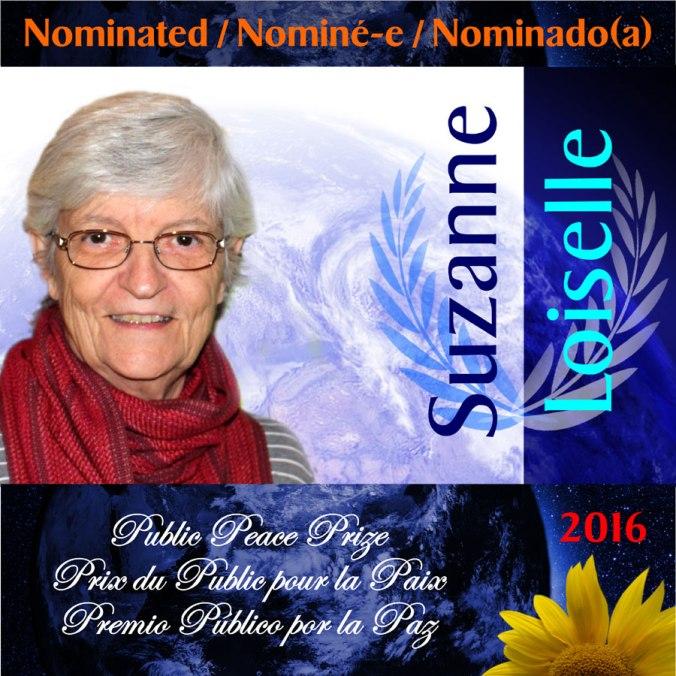 ppp-suzanne-loiselle
