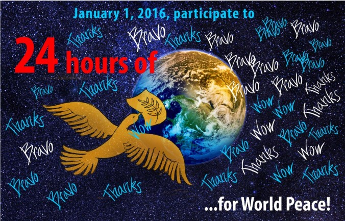 24-hours-bravos-for-world-peace