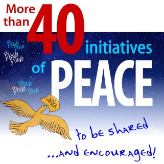 40-initiatives-peace