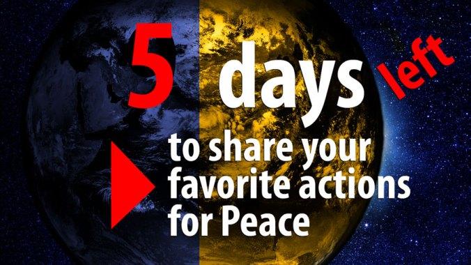 5-days-peace