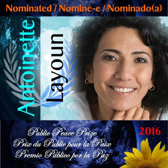 antoinette-layoun-ppp-2016