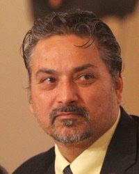 Azhar-Hussain