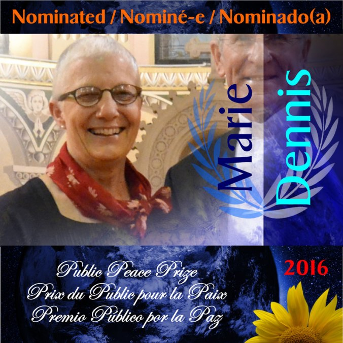 ppp-marie-dennis-2016