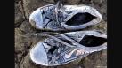 RostamMaya_chaussures gelées_Reza