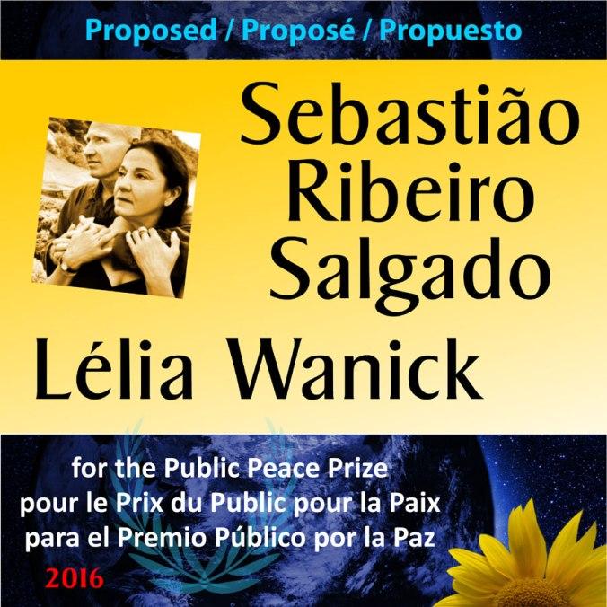 Salgado-Wanick_propos