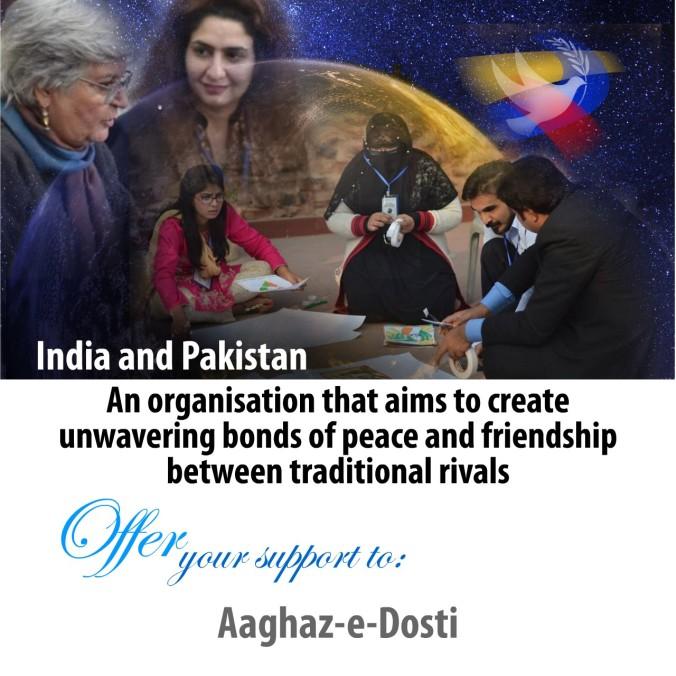 aghaz-e-dosti-ppp-2017-en
