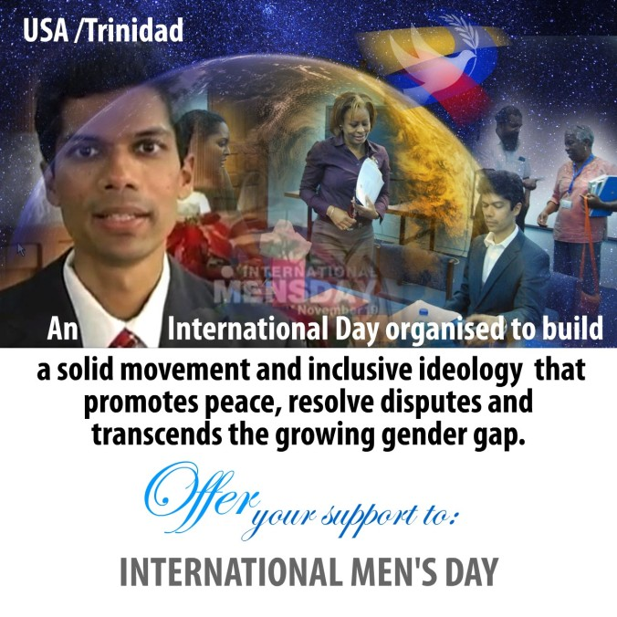 international-mens-day-ppp-2017-en