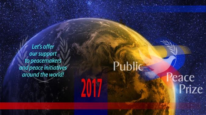 ppp-2017-en