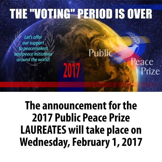 vote-over