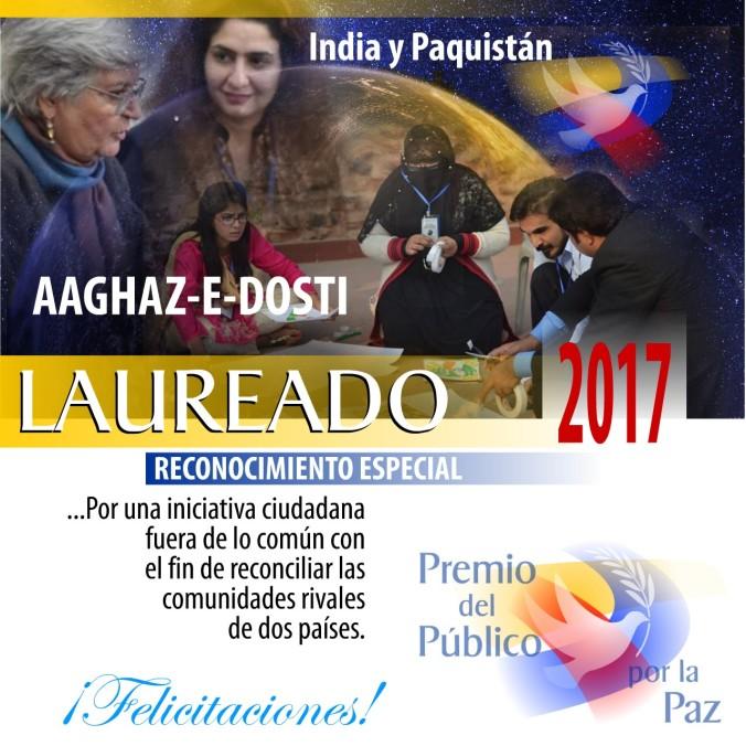 aaghaz-e-dosti-ppp-2017-esp