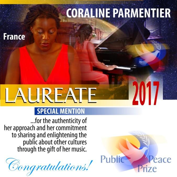 coraline-parmentier-ppp-2017-en