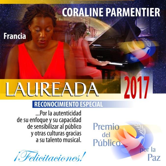 coraline-parmentier-ppp-2017-esp