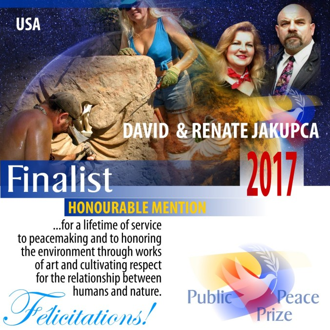 david-renate-jakupca-ppp-2017-en