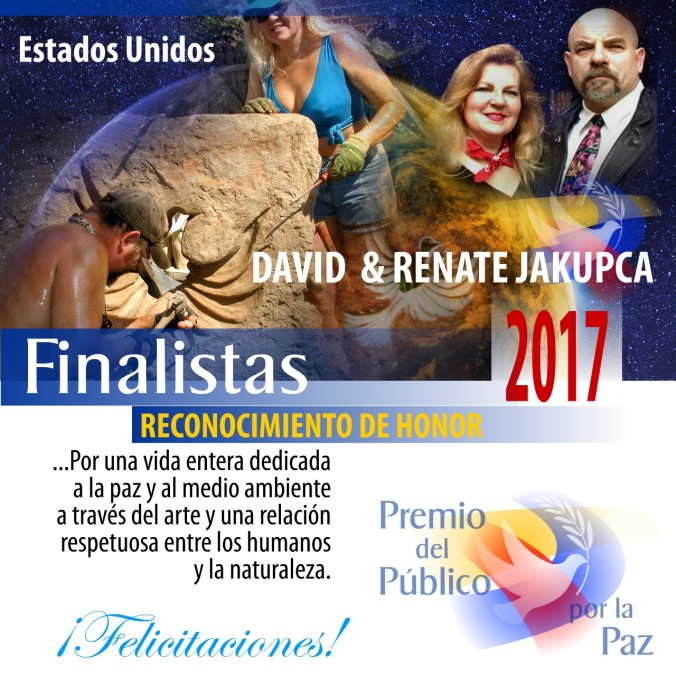 david-renate-jakupca-ppp-2017-esp