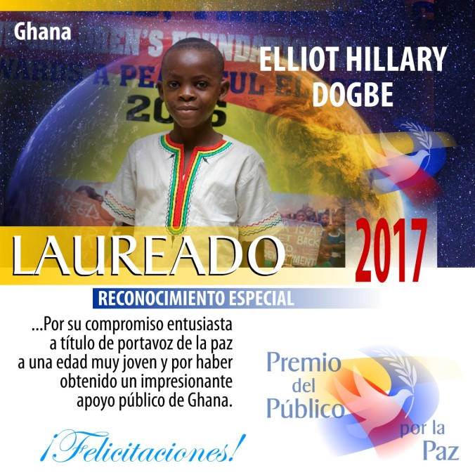 elliot-hillary-dogbe-ppp-2017-esp