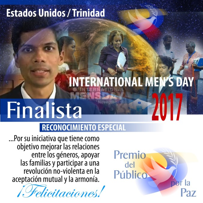 international-mens-day-ppp-2017-esp