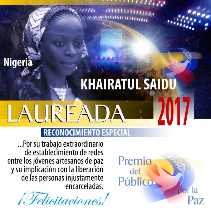 khairatul-saidu-ppp-2017-esp