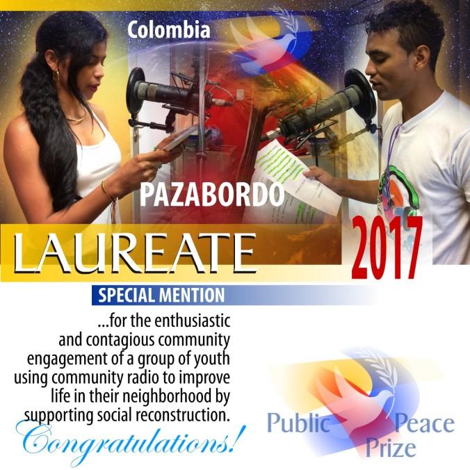 pazabordo-ppp-2017-en