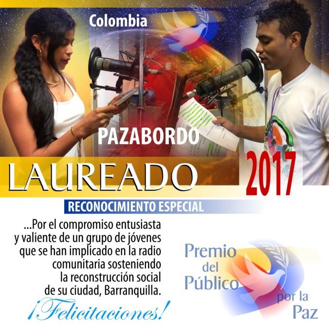 pazabordo-ppp-2017-esp