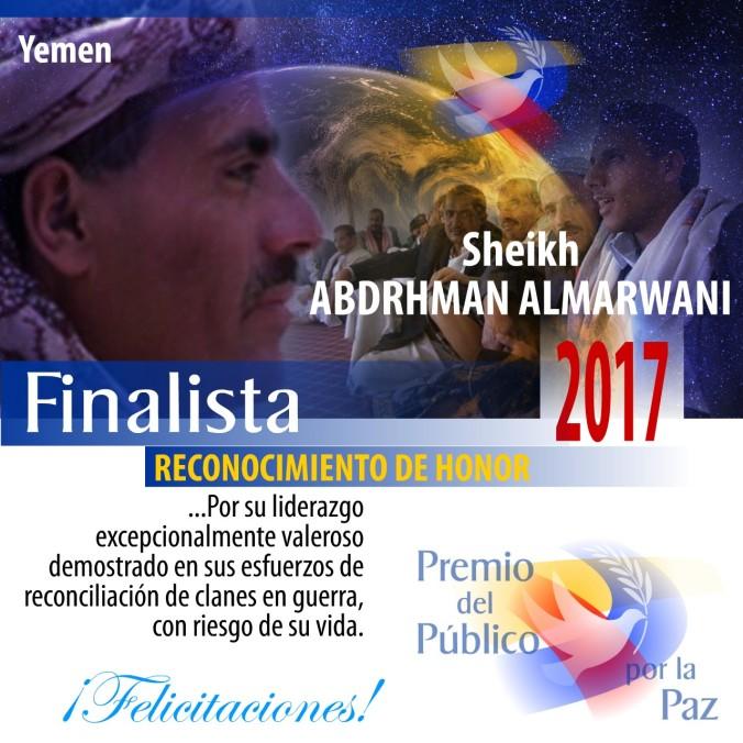 sheikh-abdrahman-almarwani-ppp-2017-esp