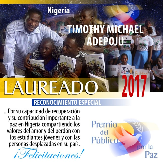 timothy-michael-adepoju-ppp-2017-esp