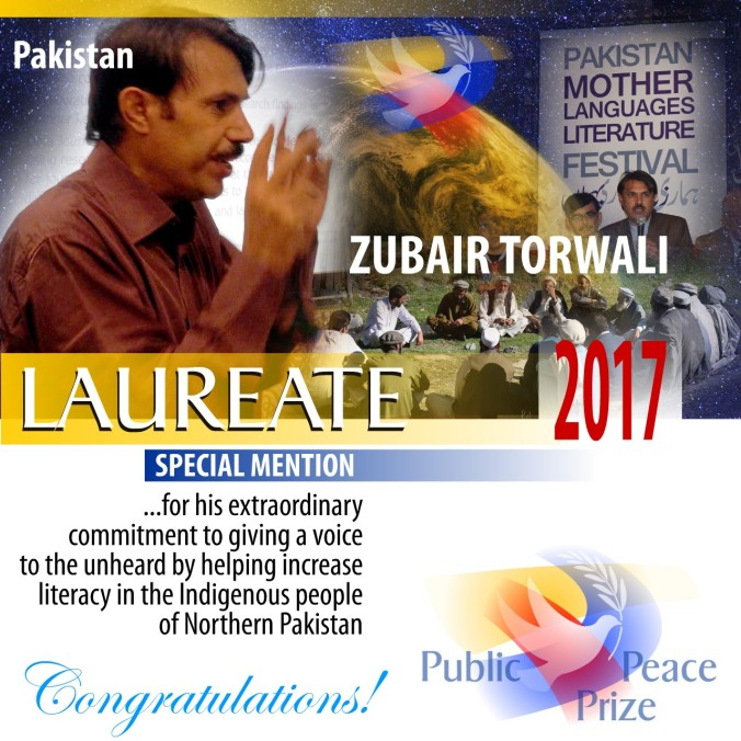 zubair-torwali-ppp-2017-en