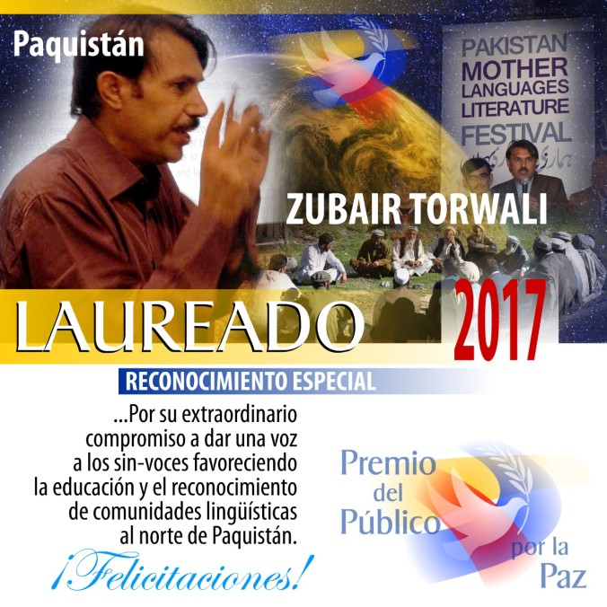 zubair-torwali-ppp-2017-esp